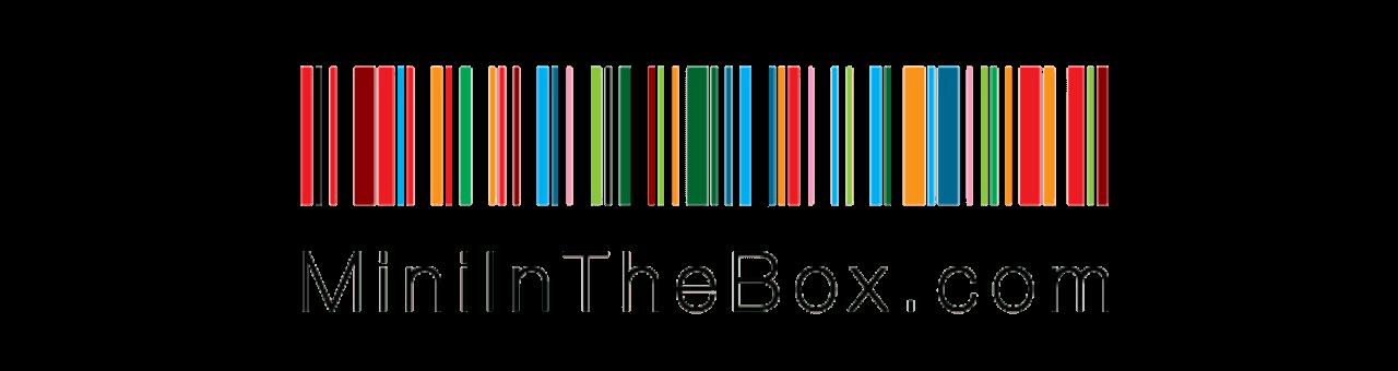 miniinthebox affiliate program